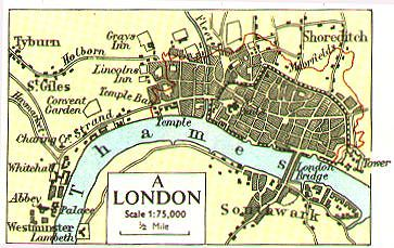 Taken From: http://legacy.fordham.edu/halsall/maps/London.jpg