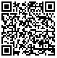 QR for iOS LDAPeople