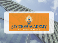 Success Charter Network