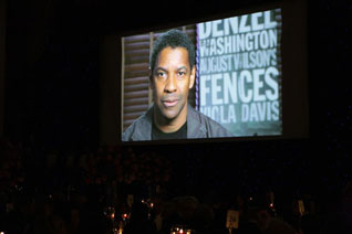 Denzel Washington, FCLC ''''''''''''''''''''''''''''''''''''''''''''''''''''''''''''''''''''''''''''''''''''''''''''''''''''''''''''''''''''''''''''''''''''''''''''''''''''''''''''''''''''''''''''''''''''''''''''''''''''''''''''''''''''''''''''''''''''''''''''''''''''''''''''''''''''''''''''''''''''''''''''''''''''''''''''''''''''''''''''''''''''''''''''''''''''''''''''''''''''''''''''''''''''''''''''''''''''''''''''''''''''''''''''''''''''''''''''''''''''''''''''''''''''''''''''''''''''''''''''''''''''''''''''''''''''''''''''''''77, welcomes attendees at the 2010 Founder''''''''''''''''''''''''''''''''''''''''''''''''''''''''''''''''''''''''''''''''''''''''''''''''''''''''''''''''''''''''''''''''''''''''''''''''''''''''''''''''''''''''''''''''''''''''''''''''''''''''''''''''''''''''''''''''''''''''''''''''''''''''''''''''''''''''''''''''''''''''''''''''''''''''''''''''''''''''''''''''''''''''''''''''''''''''''''''''''''''''''''''''''''''''''''''''''''''''''''''''''''''''''''''''''''''''''''''''''''''''''''''''''''''''''''''''''''''''''''''''''''''''''''''''''''''''''''''''s Award Dinner via video.